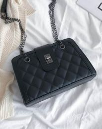 kabelka - kód B300 - černá