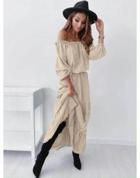 Šaty - kód 1317