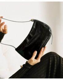 kabelka - kód B21 - černá