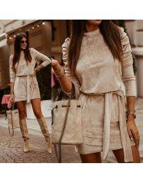 Šaty - kód 0722
