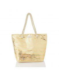 kabelka - kód 10926-4 - zlato