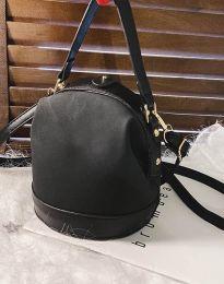 kabelka - kód B308 - černá