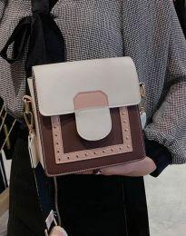 kabelka - kód B289 - 2 - vícebarevné