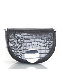 kabelka - kód DM-13 - černá