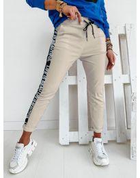 Kalhoty - kód 3062