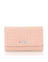 kabelka - kód AC1001 - růžová