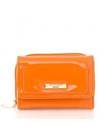 kabelka - kód AC-1013 - oranžová