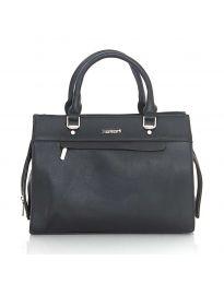 kabelka - kód NH2893 - černá