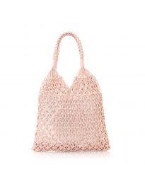 kabelka - kód CF009-25 - růžová