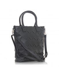 kabelka - kód LS594 - černá