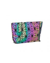 kabelka - kód B9-801 - 2 - barevné