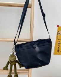 kabelka - kód B343 - černá