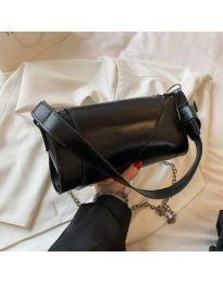 kabelka - kód B572 - černá