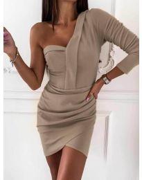 Šaty - kód 2079