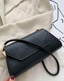 kabelka - kód B422 - černá