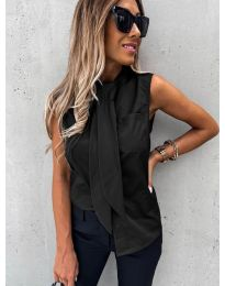 Košile - kód 5531 - černá
