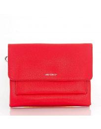 kabelka - kód H9092 - červená