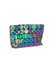 kabelka - kód B9-801 - 8 - barevné