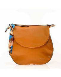 kabelka - kód NH2816 - oranžová