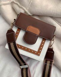 kabelka - kód B289 - 3 - vícebarevné