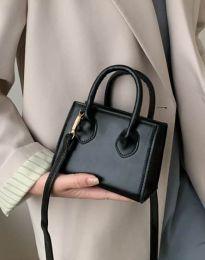 kabelka - kód B421 - černá