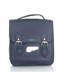 kabelka - kód SP9027 - tmavě modrá