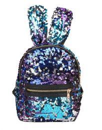 kabelka - kód В143 - 6 - vícebarevné