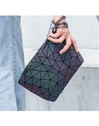 kabelka - kód B9-801 - 3 - barevné