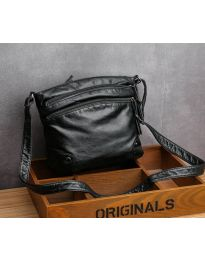 kabelka - kód B31 - černá