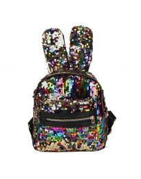 kabelka - kód В143 - 1 - vícebarevné