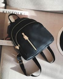 kabelka - kód B301 - černá