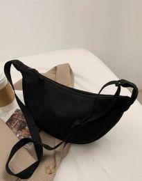 kabelka - kód B262 - černá